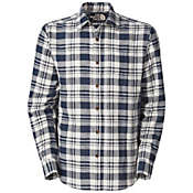 The North Face Men's L/S Arlen Shirt