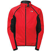 The North Face Men's LWH Jacket