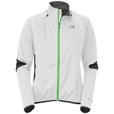 The North Face Women's LWH Jacket