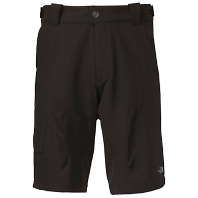 The North Face Men's LWH Stretch Short