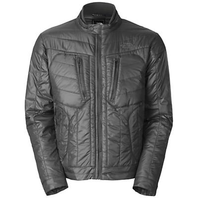 The North Face Men's Mack Moto Jacket