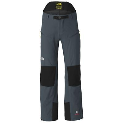 The North Face Men's Meteor Pant