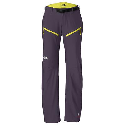 The North Face Women's Meteor Pant