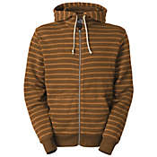 The North Face Men's Merced Peak Full Zip Hoodie