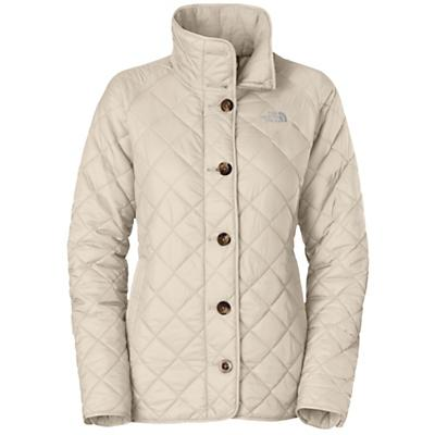 The North Face Women's Marlena Jacket