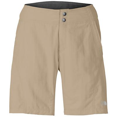 The North Face Women's Pachecho Short