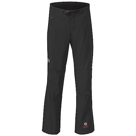 photo: The North Face Men's Satellite Pant