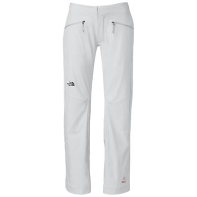 The North Face Women's Satellite Pant