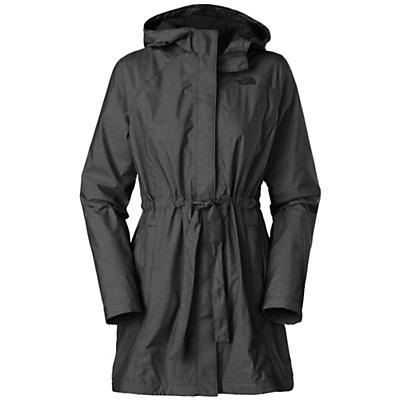 The North Face Women's Sophia Rain Jacket