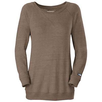 The North Face Women's Spruce Run Pullover