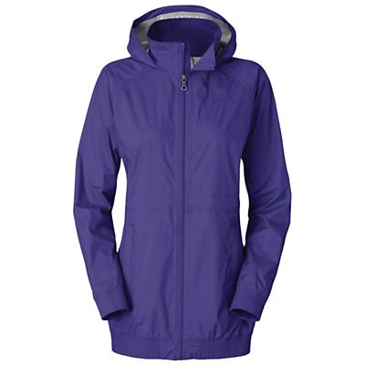 The North Face Women's Sereyna Jacket