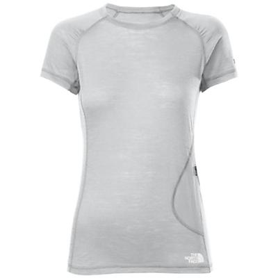 The North Face Women's S/S Litho Tee