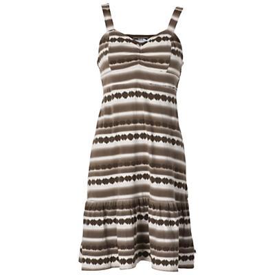 The North Face Women's Sitella Dress