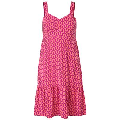 The North Face Women's Sitella Dress