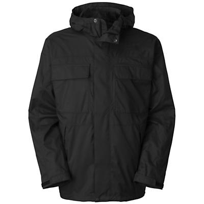 The North Face Men's Stillwell Rain jacket