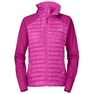 The North Face Women's Verto Micro Hoodie