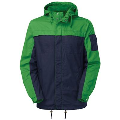 The North Face Men's Vernel Jacket