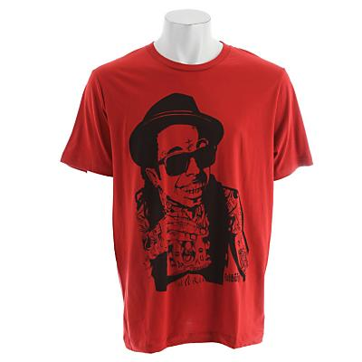 Ashbury Young Money T-Shirt - Men's