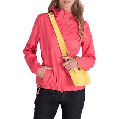 Lole Women's Cumulus Jacket
