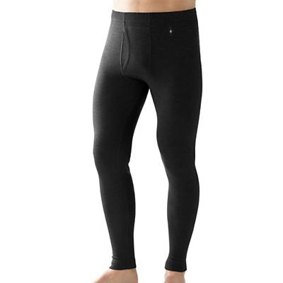 Smartwool Men's Midweight Bottom