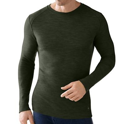 Smartwool Men's Midweight Crew Top