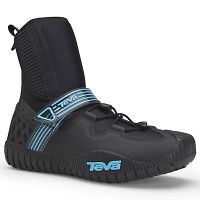 Teva Cherry Bomb 2 Water Shoes 2012- Men's