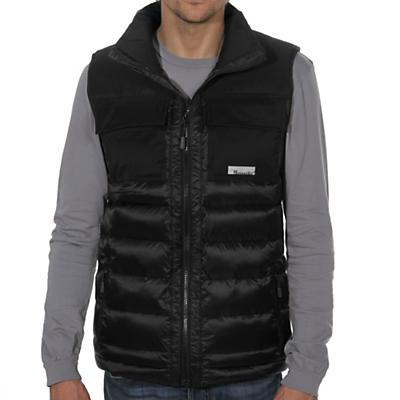 Moosejaw Men's Eddie MX813 Down Vest