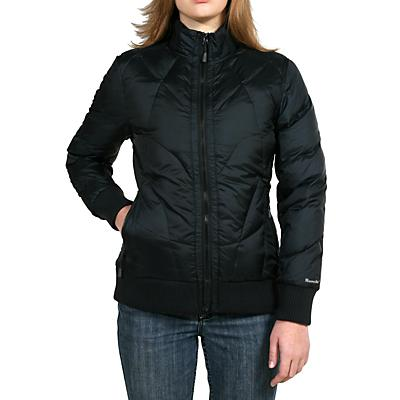 Moosejaw Women's The KRH Down Jacket