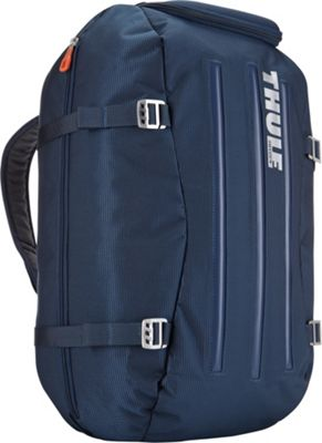 Thule Crossover Duffel Pack