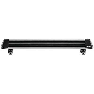 Thule Flat Top Fat Ski Carrier