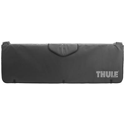 Thule Gate Mate Tailgate Pad