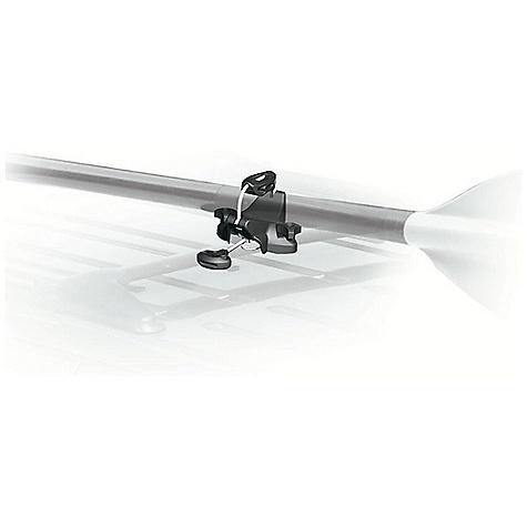 Thule Get A Grip Surfboard Carrier