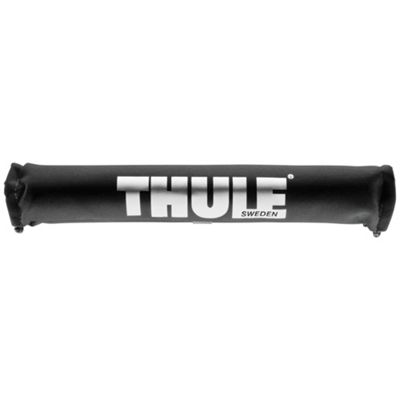 Thule Surf Pad 18IN
