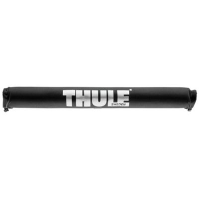 Thule Surf Pad 24IN