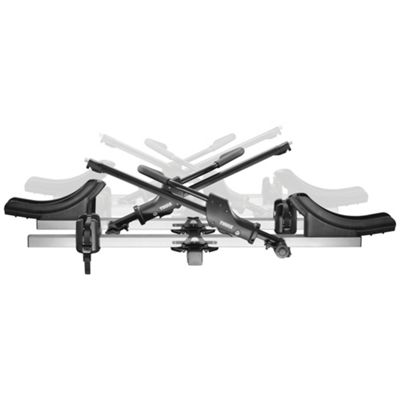 Thule T2 Bike Carrier Add-On