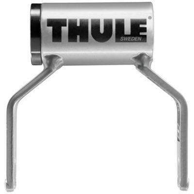 Thule Thru-Axle Adapter