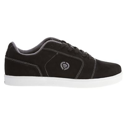 Circa The IV Skate Shoes - Men's