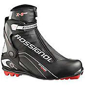 Rossignol X8 Skate Cross Country Ski Boots - Men's