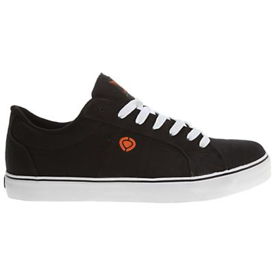 Circa Jerk Skate Shoes - Men's