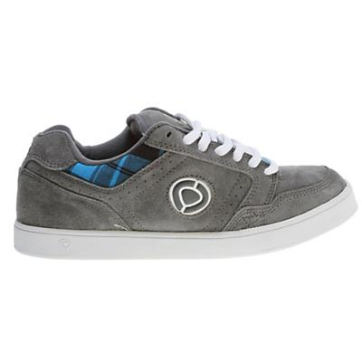 Circa Quest Skate Shoes - Men's