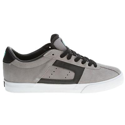 Circa Fix Skate Shoes - Men's