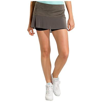 Lole Women's Ace Skort