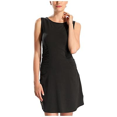 Lole Women's Adventure Dress