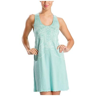 Lole Women's Axelle Dress