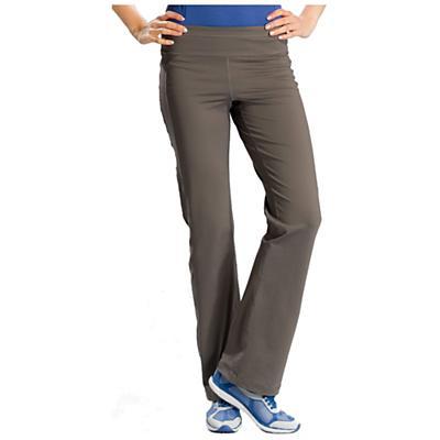 Lole Women's Balance Pant