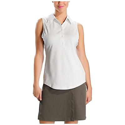 Lole Women's Beat Polo