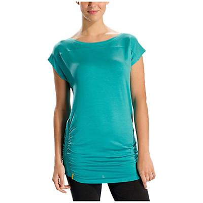 Lole Women's Berry Top