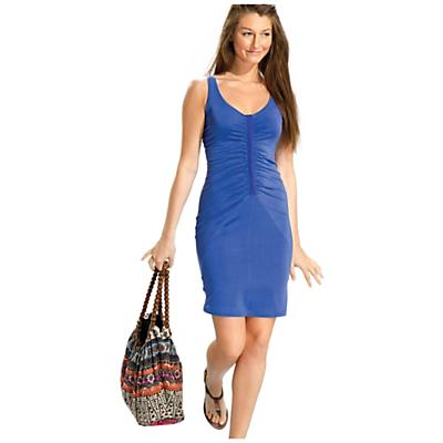 Lole Women's Berrybud Dress