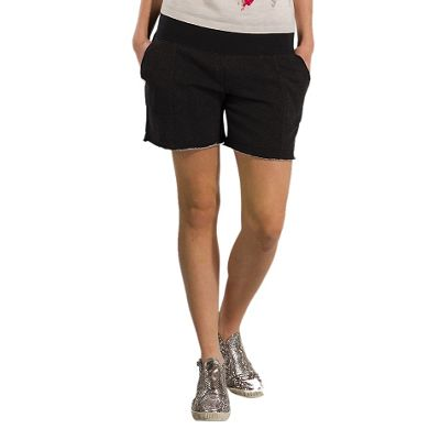 Lole Women's Britanny Short