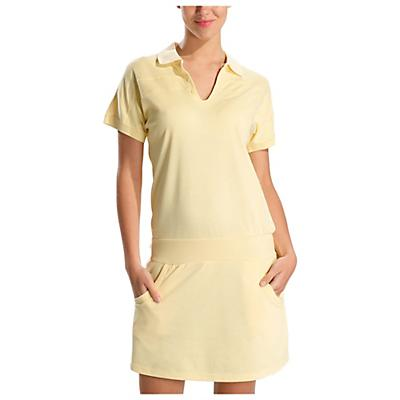Lole Women's Caddie Dress